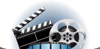 Cómo escribir una reseña de película de alta calidad